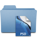 psdfolder