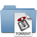torrents files