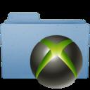 xbox360 2