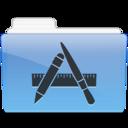 128x128 of AQUA Apps 1