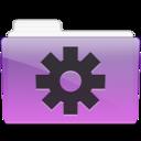 AQUA Smart folder
