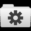 128x128 of Smart folder 1