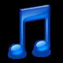 ToolbarMusicFolderIcon