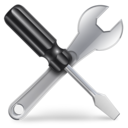 ToolbarUtilitiesFolderIcon