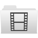 128x128 of Videos 1