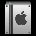 apple drive