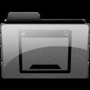 desktop Charcoal