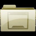 desktop Tan