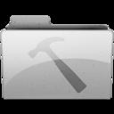 developer Grey