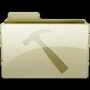 developer Tan