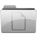 documents Grey