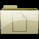 documents Tan