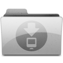 downloads Grey