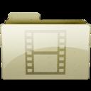movies Tan