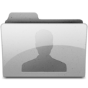 user Grey