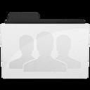 GroupFolder Y
