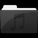 MusicFolderIcon