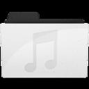 MusicFolderIcon Y