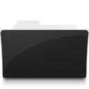 OpenFolderIcon