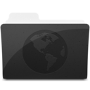 SitesFolderIcon