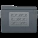 128x128 of Code