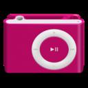 Shuffle Pink