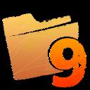 Folder   Classic