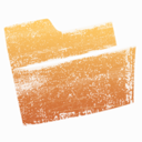 Folder Open