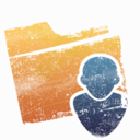 Folder   Users