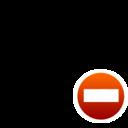Private Badge
