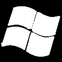 Longhorn Glass Logo