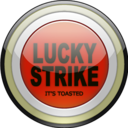 Lucky Strike Filters
