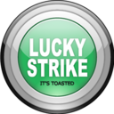 Lucky Strike Menthol Lights