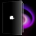 MacbookBlack Magic
