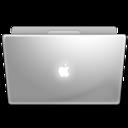 MacbookPro Breathe