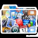 White Apps