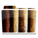 White Library Alt