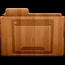 Desktop Wood