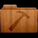 Developer Wood