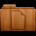 Document Wood