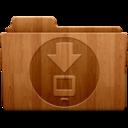 Downloads Wood