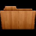 Open Wood