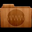 Sites Wood