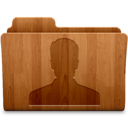 User Wood