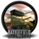 Battlefield 1942 Secret Weapons of WWII 2