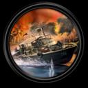 Battlefield Vietnam 2