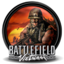 Battlefield Vietnam 3