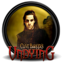 Clive Barkers Undying 3