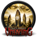 Clive Barkers Undying 4