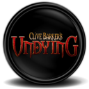 Clive Barkers Undying 5